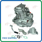 250cc engine Shineray 250CC enginewater cooled ATV engine with reverse