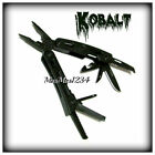 Kobalt Stainless Steel 15-in-1 Multi-Tool - BRAND NEW - Guaranteed Forever