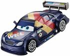 Disney/Pixar Cars Max Schnell Diecast Vehicle Standard Packaging Mattel