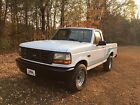 1994 Ford F-150  1994 for $4500 dollars