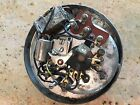 Puch 250 SGS Twingle Parts Lot Electrical Components