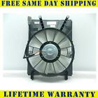 Radiator Cooling Fan Assembly For Toyota Fits Sienna TO3115121