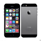 iPhone 5S 4G LTE 16Go 8MP Camra iOS Apple 4 Dbloqu ...