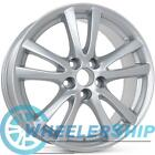 New 18 x 85 Replacement Wheel for Lexus IS250 IS350 2006 2007 2008 Rim 74214