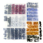 Complete Fairing bolts screws for Honda CBR125R 250R 300R 600RR 1000RR CBR900RR