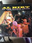 AL HIRT : AT THE MARDI GRAS (LIVING STEREO) (LSP2497) - RARE
