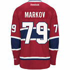 Ultimate Montreal Canadiens Collector and Super Fan Gift Guide  44