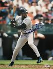 Gary Sheffield Cards, Rookie Cards and Autographed Memorabilia Guide 39