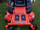 Bad Boy 54 725cc MZ Magnum Zero turn mower