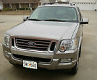 2008 Ford Explorer Sport Trac for $13900 dollars