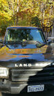 2000 Land Rover Discovery  for $2200 dollars