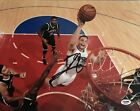 Blake Griffin Cards, Rookie Cards and Autographed Memorabilia Guide 52