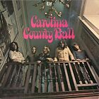CAROLINA COUNTY BALL - ELF FEATURING RONNIE JAMES DIO [CD]