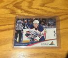 Ryan Nugent-Hopkins Rookie Cards and Autograph Memorabilia Guide 36