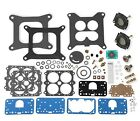 Holley 703 1 Carburetor Repair Kit