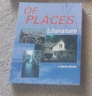 ABeka A Beka Of Places Reading Literature Home School Book Textbook 8th Grade
