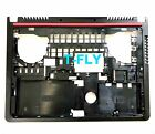 New Dell Inspiron 15 7557 7559 Laptop Black Lower Bottom Case T9X28 US sell