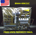 BN44-00621C L75S1_DHS Power Supply Unit LED Board For Samsung TV UN75F6300AFXZA