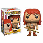 2016 Funko Pop Son of Zorn Vinyl Figures 16