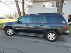 2003 Chevrolet Trailblazer EXT 2003 below $3300 dollars