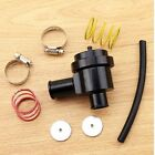 FOR VW Audi 1.8T 2.7T Turbo Diverter Valve BOV Recirculation Boost bypass MK4 B6