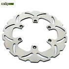 Rear Brake Disc Rotor for SMC 690 R 12 13 14 SUPERMOTO / PRESTIGE 690 07 08 New