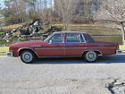 1979 Buick Electra  for $3500 dollars