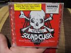STEREO SOUNDCLASH compilation_punk house breaks_used CD_ships from AUS!_zz4_Q5