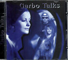 GARBO TALKS - GARBO TALKS S/T - CD NEW !! JOE LYNN TURNER