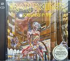 SHYLOCK - WELCOME TO ILLUSION - CD NEW !!!! FAIR WARNING, JADED HEART, BONFIRE
