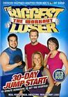 Biggest Loser 30 Day Jump Start 2009 by Maple EXLIBRARY