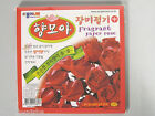 NEW Pack Origami Red Folding Rose Paper Fragrance Smell 12 cm 15 Sheets DS42K1