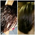 ~3 FLAT IRONS FOR THE PRICE OF 1~ CHI, HSI, FHI GO, BLACK, PURPLE, PINK, CERAMIC