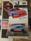 Road Champs Richard Petty Official Stock Car Collection
