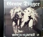 ROYAL HUNT - COLLISION COURSE - PARADOX II LIMITED DIGI BOOK EDITION!!! SEALED!!