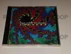 Lovegod by The Soup Dragons (CD, 1990, Big Life) MADE IN USA