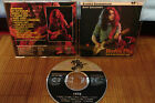 Rory Gallagher SHADOW PLAY LIVE IN SAN FRANCISCO 1978 NOT FOR SALE