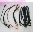 Geniune Kandi parts Wire harness for KD 150GKM 2 150cc GO KART DUNE BUGGY QUAD