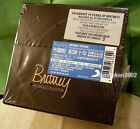 Taiwan RARE 29-CD+1DVD w/Sticker SEALED Britney Spears Singles Collection glory