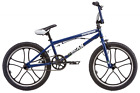 Bikes For Boys 20 Inch Girls Mongoose  Scan R30 Freestyle Bicycle, Blue