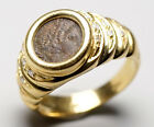 2527763577304040 0 us gold coin jewelry