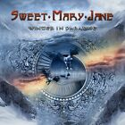 SWEET MARY JANE - Winter In Paradise / New CD 2017 / Hard Rock / Sweden