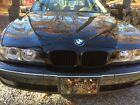 2000 BMW 5-Series Has Upgrades for $8500 dollars