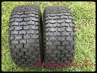 Two New 13x5.00-6 Deestone D265 Turf Tire 4 ply DS7021 13 500 6