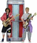 Bill and Ted's Excellent Adventure - 8