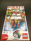 Lego Pirate Plank Game # 3848