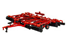 1 64 Kuhn Krause Excelerator VT 8005 Diecast detailed Farm Toy Age 14+ 70500609
