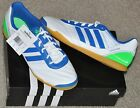 Adidas Freefootball SuperSala Soccer Sneakers Sz 115 Brand New wit Original Box