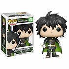 2017 Funko Pop Seraph of the End Vinyl Figures 11