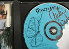 Great White -Psycho City (CD signed by J.Russell & A.Desbrow, not personalized)